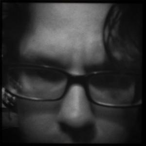 DavidGobble's Profile Picture