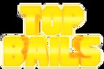 TOP BAILS - LES BAILS by Kk-Man
