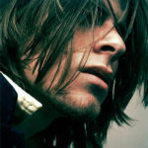 mazenax's Profile Picture