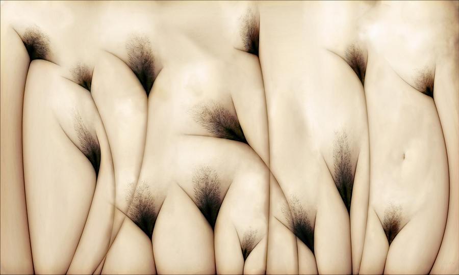 vaginae terram by twitchkowitz