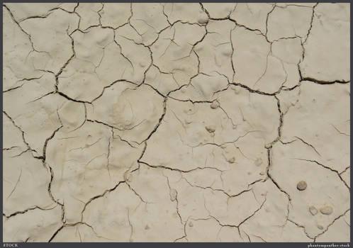 Cracks In The Ground 005