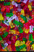 Candy Stock 0002 by phantompanther-stock