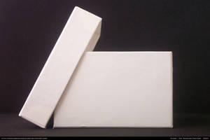 Box Stock 0001 by phantompanther-stock