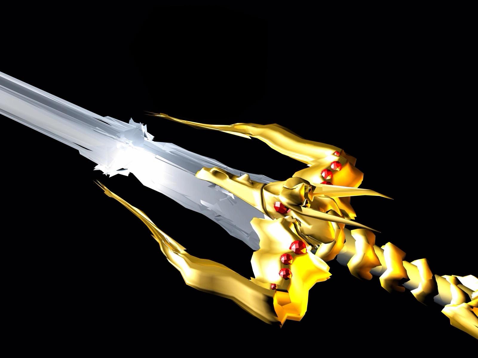 sword art online real online game