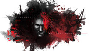 Celldweller wpp by helioart