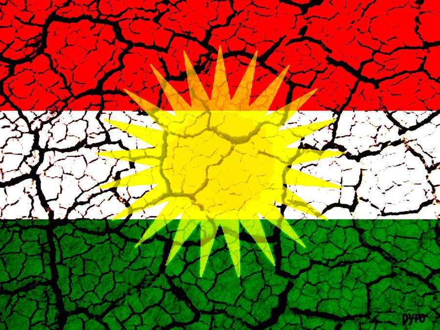 chat kurdish chat