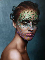 Bejeweled by LittleMusa