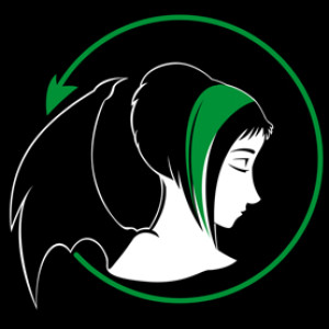 LittleDemon74's Profile Picture