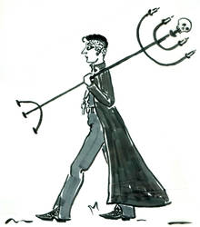 Gothicboy