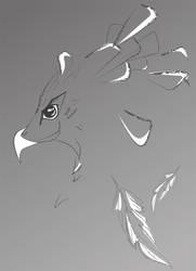 Harpyie