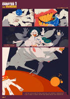 to be continued by bigconejo