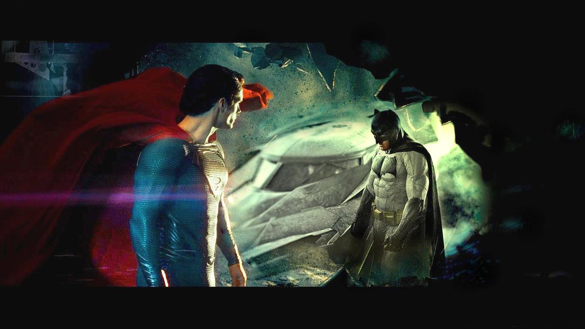 http://th00.deviantart.net/fs71/PRE/i/2014/181/1/9/batman_superman_by_rocketman28-d7oou5s.jpg