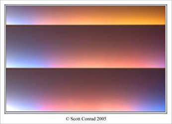 Pastel Palette by SpiralOut1123211