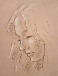 WIP sketch 14