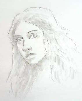 WIP sketch 23