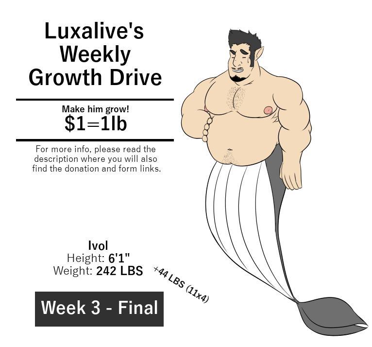 Weekly WG Growth Drive - Week 3 - Final by DSz