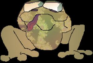 sheveroone's Profile Picture