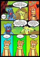 Hope In Friends Chapter 1 Page 10 by Zander-The-Artist