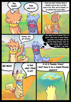 Hope In Friends Chapter 2 Page 11 by Zander-The-Artist