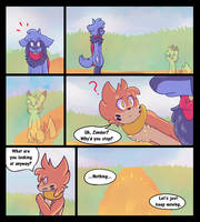 Hope In Friends Chapter 2 Page 31 by Zander-The-Artist