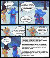 Hope In Friends Chapter 3 Page 10 by Zander-The-Artist