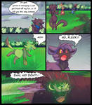 Hope In Friends Chapter 3 Page 32