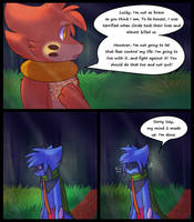 Hope In Friends Chapter 3 Page 45 by Zander-The-Artist