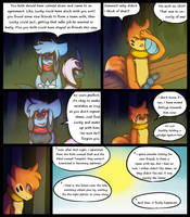 Hope In Friends Chapter 3 Page 56 by Zander-The-Artist