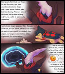 Hope In Friends Chapter 4 Page 30