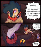Hope In Friends Chapter 4 Page 31