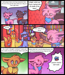 Hope In Friends Chapter 4 Page 34 by Zander-The-Artist