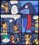 Hope In Friends Chapter 4 Page 61