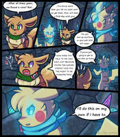 Hope In Friends Chapter 5 Page 8 by Zander-The-Artist