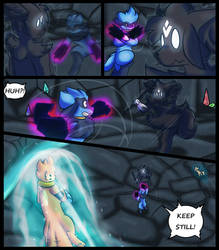 Hope In Friends Chapter 5 Page 10 by Zander-The-Artist