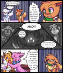 Hope In Friends Chapter 6 Page 18