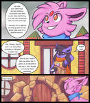 Hope In Friends Chapter 6 Page 23