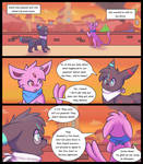 Hope In Friends Chapter 6 Page 26