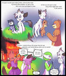 Hope In Friends Chapter 0 Page 2