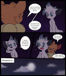 Hope In Friends Chapter 0 Page 26