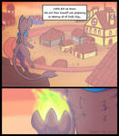 Hope In Friends Chapter 6 Page 28