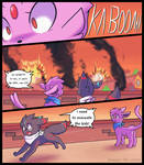 Hope In Friends Chapter 6 Page 29