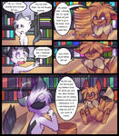 Hope In Friends Chapter 0 Page 37