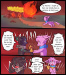 Hope In Friends Chapter 6 Page 30