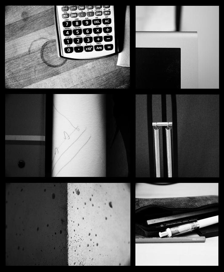 Things by gnusi