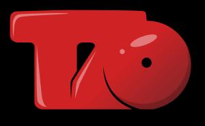 tzo90's Profile Picture