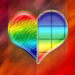 Heart of Pride