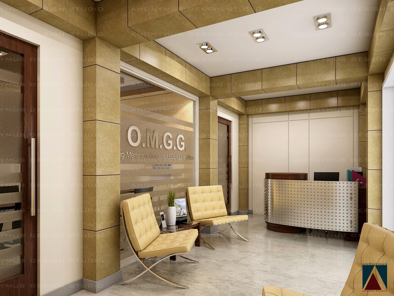 office reception area reception areas office. Law Office Reception Area By AnonymusDesignStudio Areas
