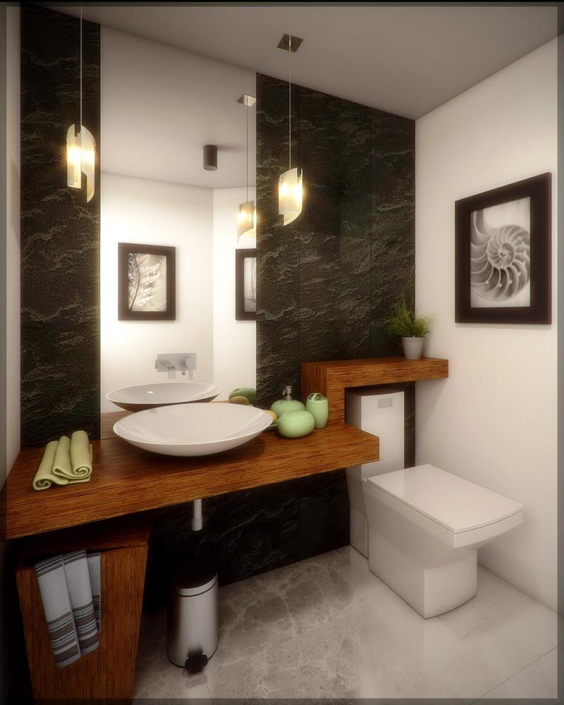Toilet Design And Render By Anonymusdesignstudio On Deviantart