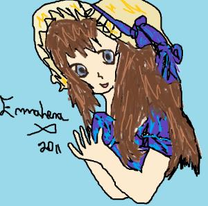 Emmalena's Profile Picture