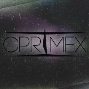 Cprimex's Profile Picture